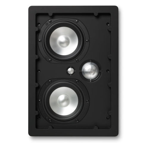 NHT iW4 ARC In-Wall High Performance Speaker