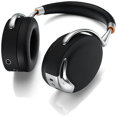 Parrot Zik Wireless Bluetooth Noise Canceling Headphones by Stark