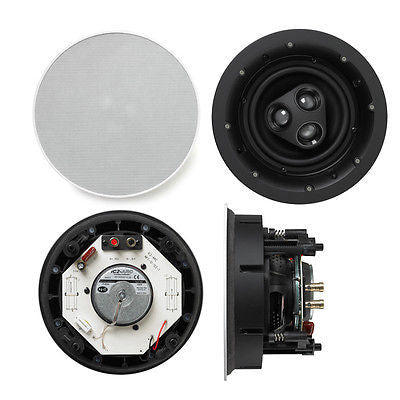 NHT iC2 ARC In-Ceiling Speaker