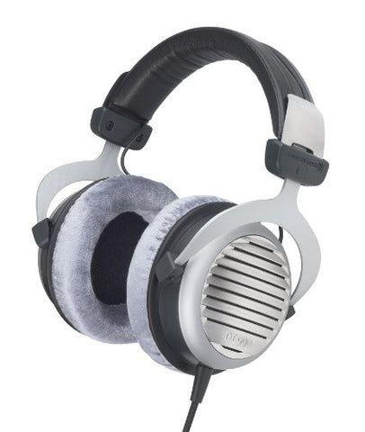 Beyerdynamic DT 990 Premium Audiophile Headphones - 600 Ohm Impedance