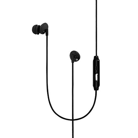 HiFiMan RE300a Earphones w/ Mic & Remote for Android