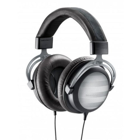 Beyerdynamic T5p Second Generation Tesla Audiophile Headphone