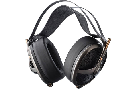 Meze Empyrean Open-Back Isodynamic Hybrid Array Headphone