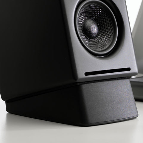 Audioengine Desktop Speaker Stands