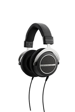 Beyerdynamic Amiron Audiophile Headphones - Open Box Pair