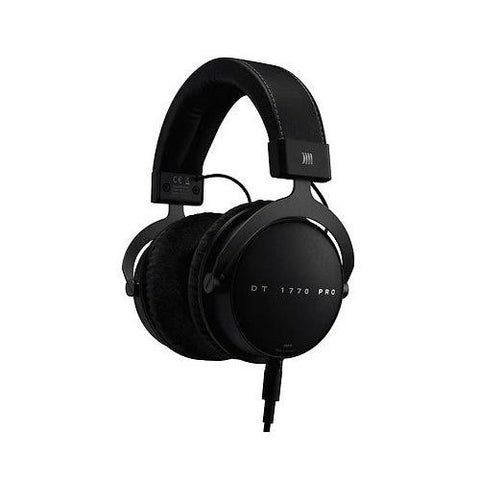 Beyerdynamic DT 1770 PRO Professional Studio Headphones