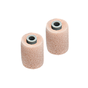 Etymotic ER38-14A Small Foam Eartips