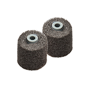 Etymotic ER38-14F Foam Eartips