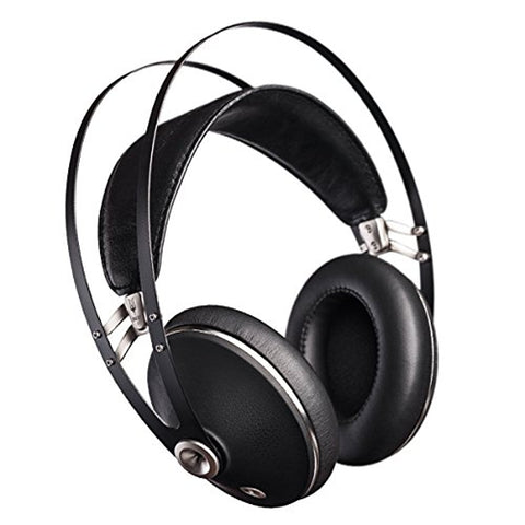 Meze 99 Neo Black Headphones - Open Box Special Purchase !