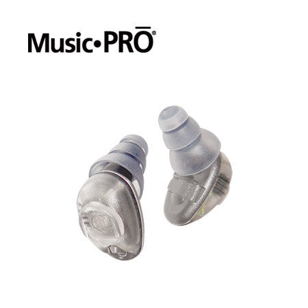 Etymotic Research MP•9-15 Music•PRO® Electronic Earplugs