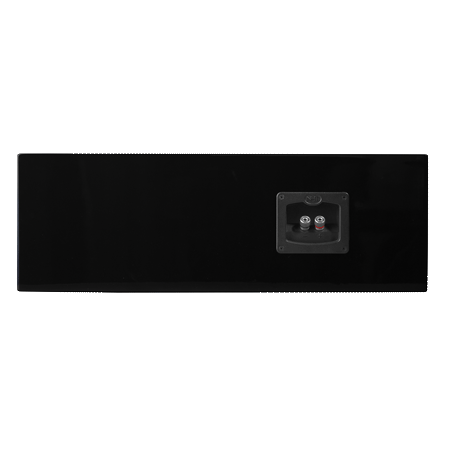 NHT - C LCR Center Channel Speaker