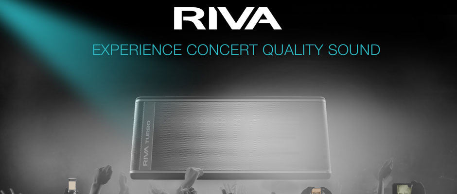http://wiredforless.com/collections/riva-audio