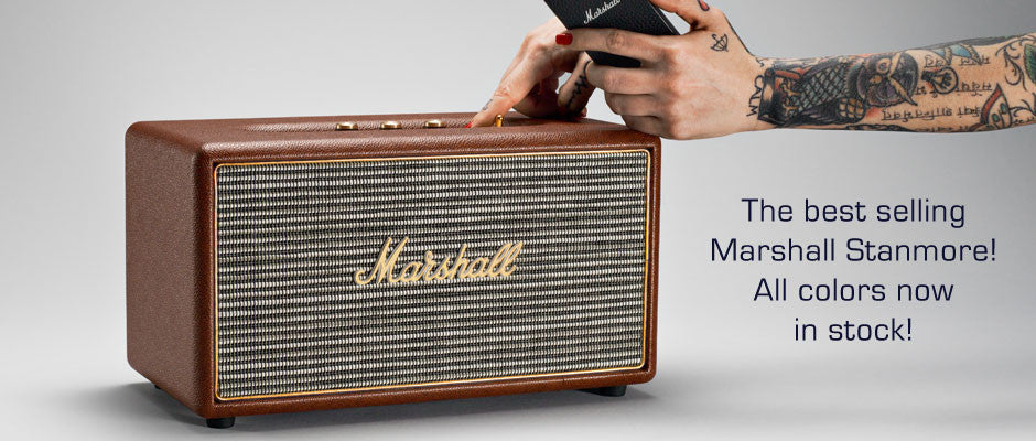 http://wiredforless.com/collections/marshall