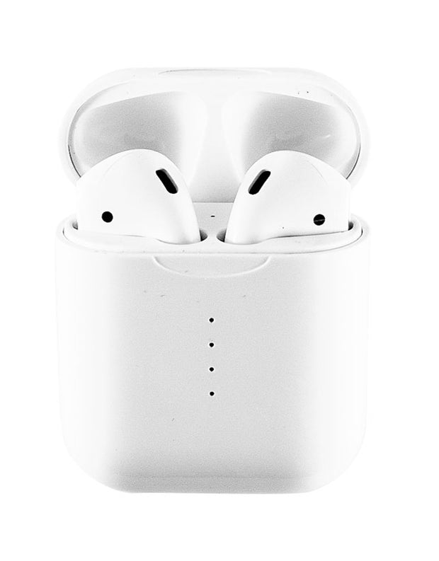 i10 Best Airpods Clone with Wireless Charging
