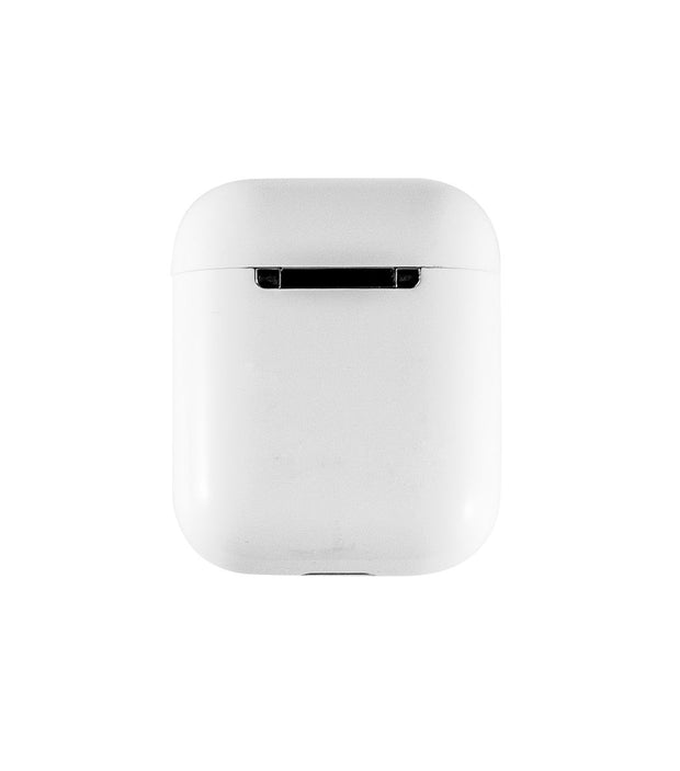 i10 TWS Airpods Premium Sound Quality
