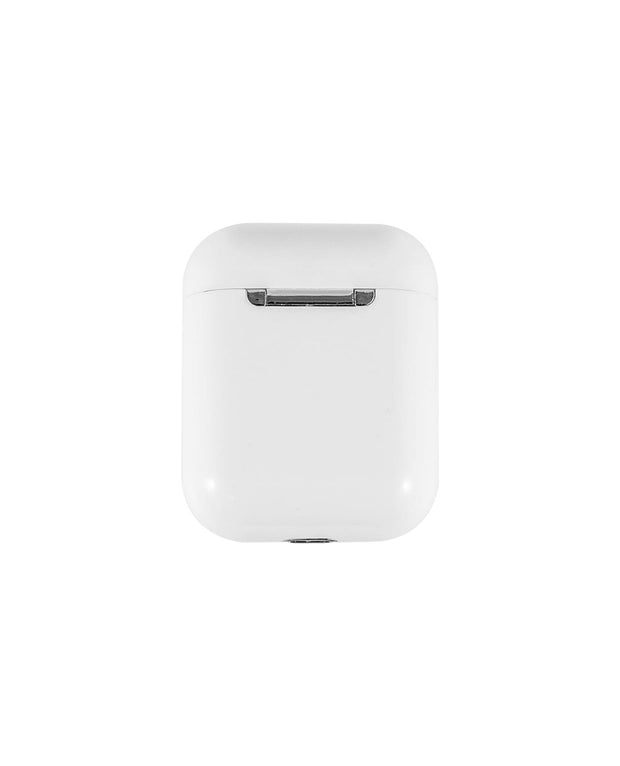i9s TWS Bluetooth Airpods