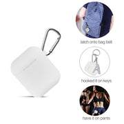 i9s Tws Earphone Earpods Hook with Hook