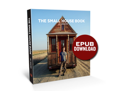 The Small House Book (epub)
