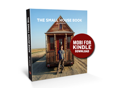 The Small House Book (mobi)