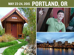 Portland Workshop
