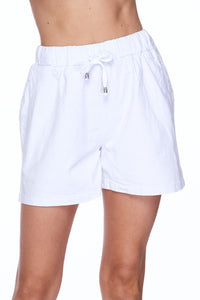 Electric Love Shorts