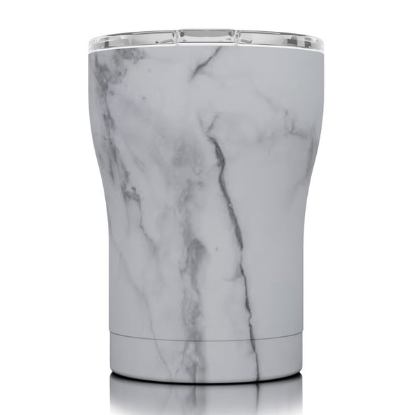 12 Oz Marble SIC Cup
