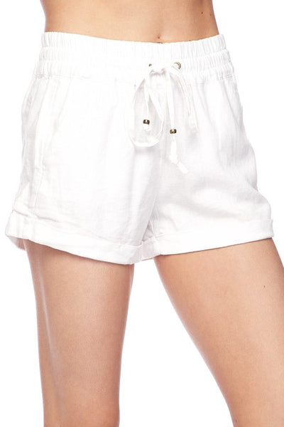 Double Take Shorts