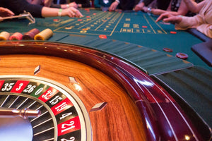 Two Free Roulette Systems