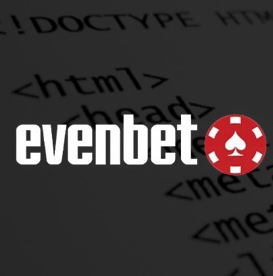 EBBS - Even Bet Bias System