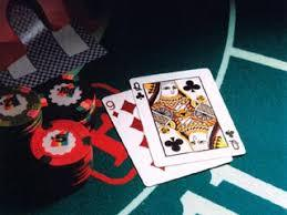 CYL (Catch you Later) Baccarat System