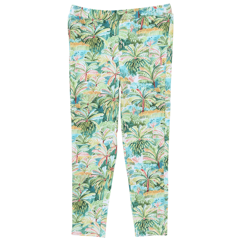 Kip & Co Colombo leggings - limited sizes left