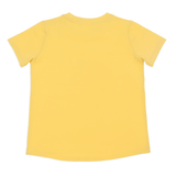 Goldie + Ace percy possum tee