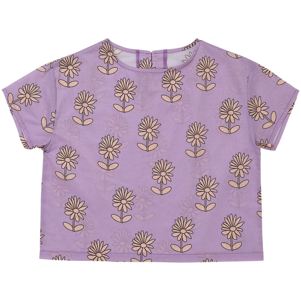 Kip & Co Bloom tee