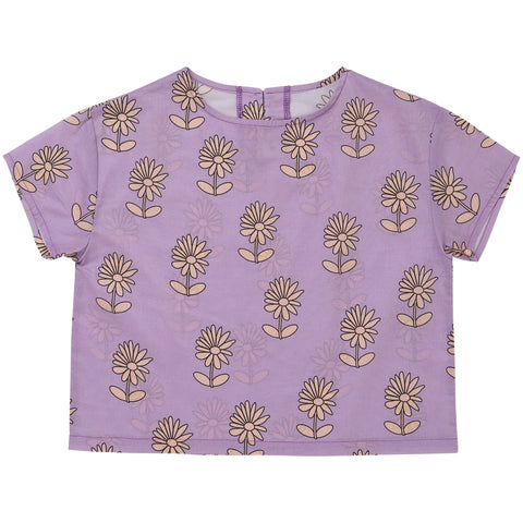 Kip & Co Bloom tee - PRE SALE