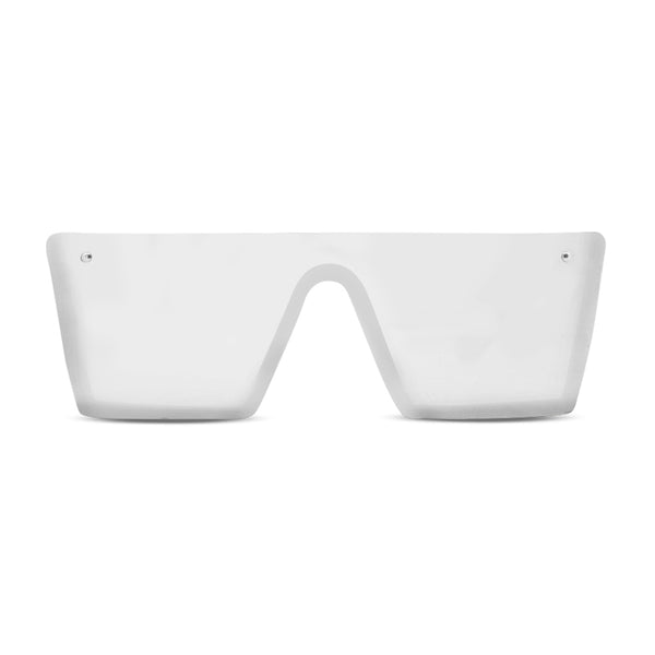 Minista Power sunglasses
