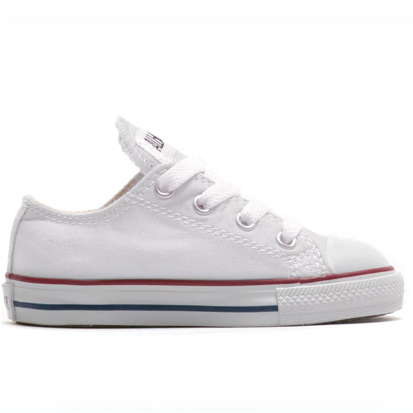 Chuck Taylor All Star Low Tops