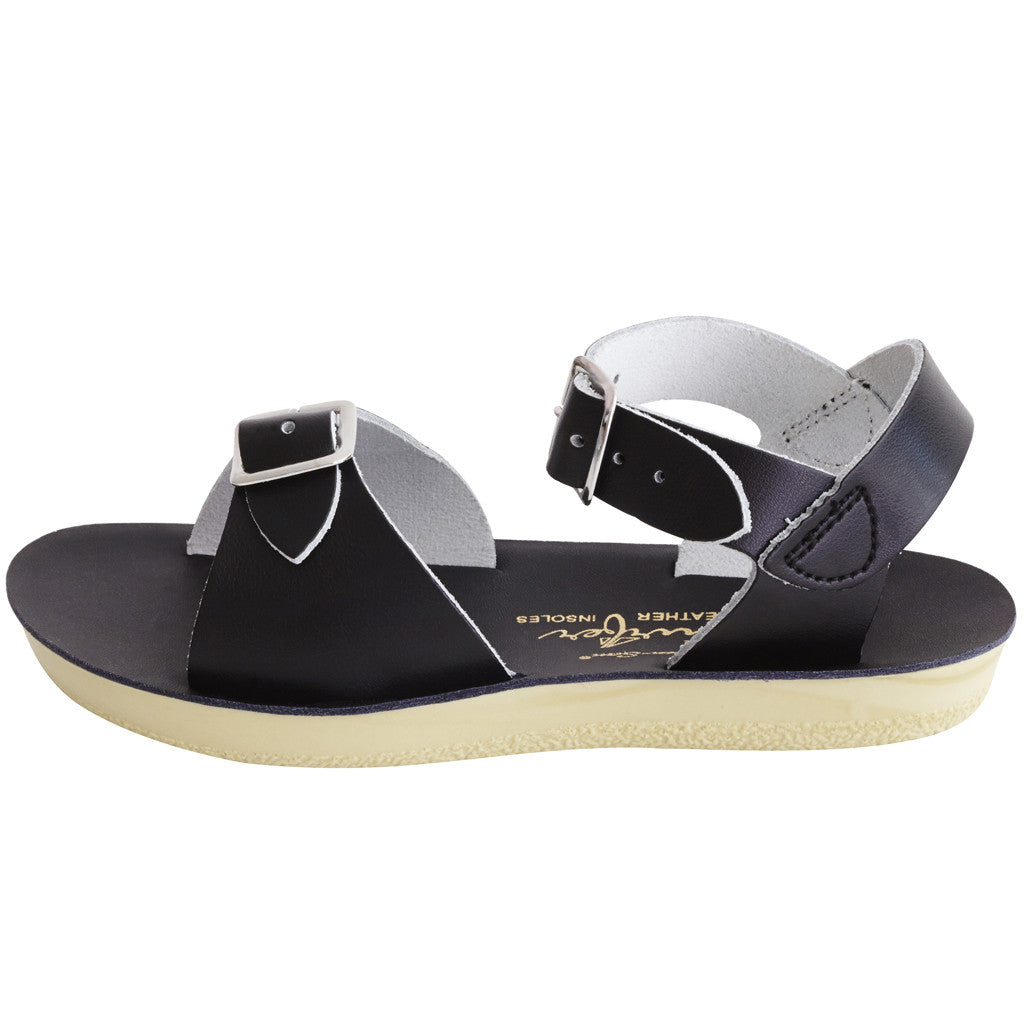 Salt Water Sandal Sun-San Surfer - limited sizes left
