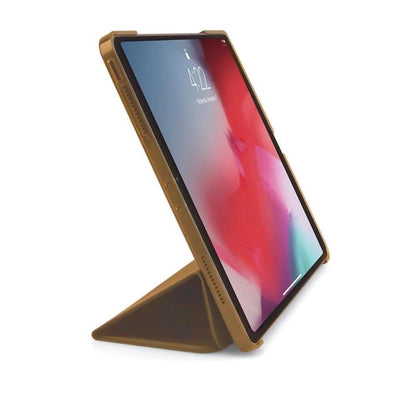 JCPal Casense Folio Case for iPad Pro 12.9-inch (2018)