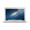MacBook Air 13.3-inch (2013)