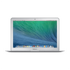 MacBook Air 13.3-inch (2014)