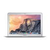 MacBook Air 13.3-inch (2015)