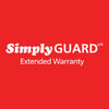 SimplyGuard Lite Extended Warranty for iOS Device