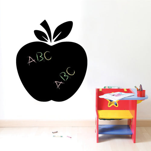 Apple Chalk Board Deal