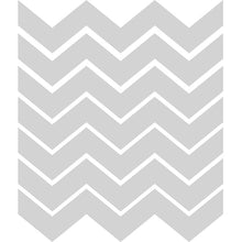 Load image into Gallery viewer, Chevron Zig Zag