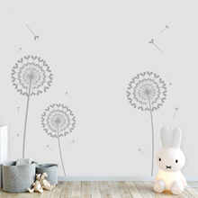 Load image into Gallery viewer, Dandelion flowers