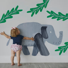 Load image into Gallery viewer, Chompi The Elephant