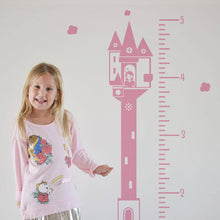 Load image into Gallery viewer, Princess Growth Chart