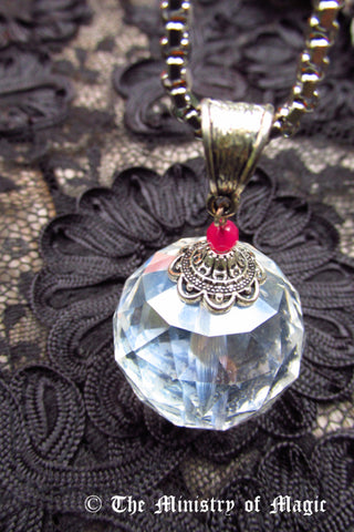 777 DIVINE BLESSINGS~EXPERIENCE THE POWER NOW CRYSTAL SPHERE PORTAL