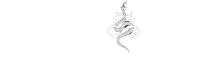 The Ministry of Magic™