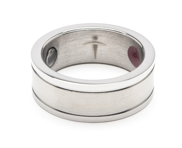 Omni Series Ring (Men)
